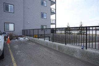 Photo 24: 118 14808 125 Street in Edmonton: Zone 27 Condo for sale : MLS®# E4151469