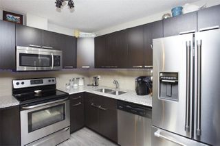 Photo 7: 118 14808 125 Street in Edmonton: Zone 27 Condo for sale : MLS®# E4151469