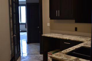 Photo 11: 78 GREENFIELD Wynd: Fort Saskatchewan House for sale : MLS®# E4151518