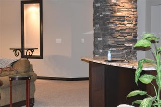 Photo 19: 78 GREENFIELD Wynd: Fort Saskatchewan House for sale : MLS®# E4151518