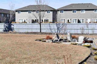 Photo 25: 78 GREENFIELD Wynd: Fort Saskatchewan House for sale : MLS®# E4151518