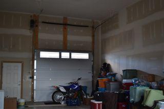 Photo 20: 78 GREENFIELD Wynd: Fort Saskatchewan House for sale : MLS®# E4151518