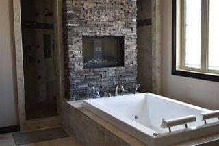 Photo 14: 78 GREENFIELD Wynd: Fort Saskatchewan House for sale : MLS®# E4151518