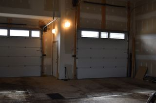 Photo 21: 78 GREENFIELD Wynd: Fort Saskatchewan House for sale : MLS®# E4151518