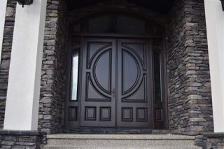 Photo 3: 78 GREENFIELD Wynd: Fort Saskatchewan House for sale : MLS®# E4151518