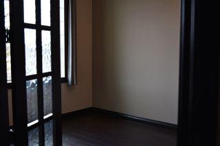Photo 4: 78 GREENFIELD Wynd: Fort Saskatchewan House for sale : MLS®# E4151518