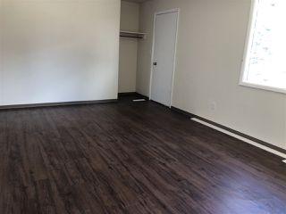 Photo 8: 4702 47 Avenue: Wetaskiwin House for sale : MLS®# E4152672