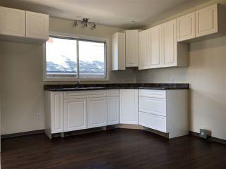 Photo 10: 4702 47 Avenue: Wetaskiwin House for sale : MLS®# E4152672