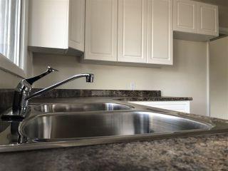 Photo 21: 4702 47 Avenue: Wetaskiwin House for sale : MLS®# E4152672