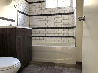 Photo 18: 4702 47 Avenue: Wetaskiwin House for sale : MLS®# E4152672