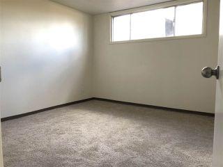 Photo 19: 4702 47 Avenue: Wetaskiwin House for sale : MLS®# E4152672