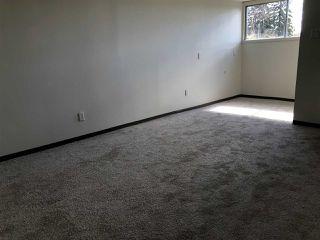 Photo 17: 4702 47 Avenue: Wetaskiwin House for sale : MLS®# E4152672