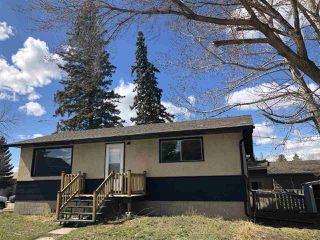 Photo 5: 4702 47 Avenue: Wetaskiwin House for sale : MLS®# E4152672