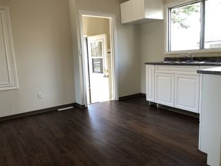 Photo 14: 4702 47 Avenue: Wetaskiwin House for sale : MLS®# E4152672