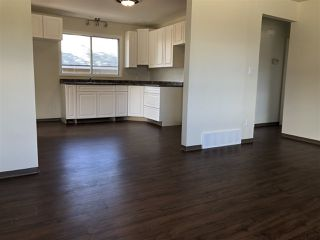 Photo 9: 4702 47 Avenue: Wetaskiwin House for sale : MLS®# E4152672