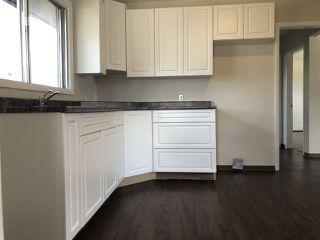Photo 7: 4702 47 Avenue: Wetaskiwin House for sale : MLS®# E4152672
