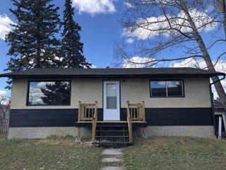 Photo 3: 4702 47 Avenue: Wetaskiwin House for sale : MLS®# E4152672