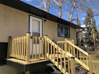 Photo 6: 4702 47 Avenue: Wetaskiwin House for sale : MLS®# E4152672