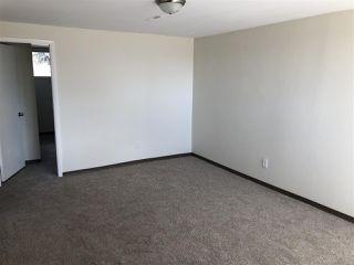 Photo 15: 4702 47 Avenue: Wetaskiwin House for sale : MLS®# E4152672
