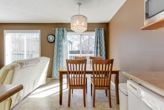 Photo 12: 2021 GRANTHAM Court in Edmonton: Zone 58 House Half Duplex for sale : MLS®# E4153037