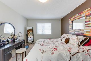 Photo 19: 2021 GRANTHAM Court in Edmonton: Zone 58 House Half Duplex for sale : MLS®# E4153037