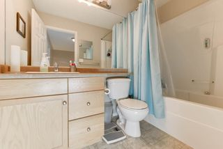 Photo 17: 2021 GRANTHAM Court in Edmonton: Zone 58 House Half Duplex for sale : MLS®# E4153037