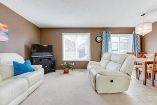 Photo 15: 2021 GRANTHAM Court in Edmonton: Zone 58 House Half Duplex for sale : MLS®# E4153037