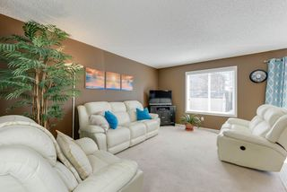 Photo 14: 2021 GRANTHAM Court in Edmonton: Zone 58 House Half Duplex for sale : MLS®# E4153037