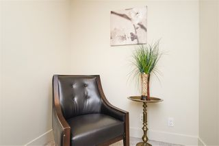 Photo 12: 105 6018 IONA Drive in Vancouver: University VW Townhouse for sale (Vancouver West)  : MLS®# R2361292