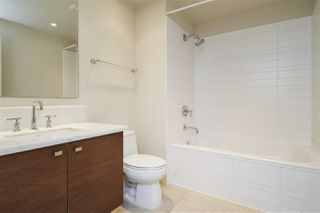 Photo 19: 105 6018 IONA Drive in Vancouver: University VW Townhouse for sale (Vancouver West)  : MLS®# R2361292
