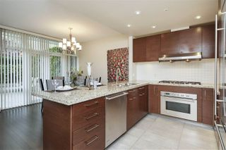 Photo 11: 105 6018 IONA Drive in Vancouver: University VW Townhouse for sale (Vancouver West)  : MLS®# R2361292