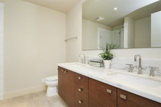 Photo 16: 105 6018 IONA Drive in Vancouver: University VW Townhouse for sale (Vancouver West)  : MLS®# R2361292