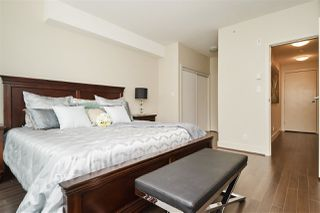 Photo 15: 105 6018 IONA Drive in Vancouver: University VW Townhouse for sale (Vancouver West)  : MLS®# R2361292