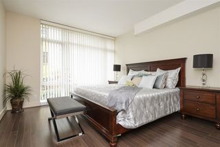 Photo 14: 105 6018 IONA Drive in Vancouver: University VW Townhouse for sale (Vancouver West)  : MLS®# R2361292