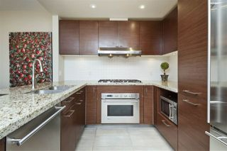Photo 10: 105 6018 IONA Drive in Vancouver: University VW Townhouse for sale (Vancouver West)  : MLS®# R2361292