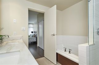 Photo 17: 105 6018 IONA Drive in Vancouver: University VW Townhouse for sale (Vancouver West)  : MLS®# R2361292