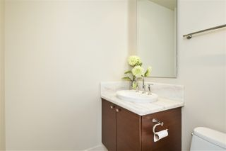 Photo 13: 105 6018 IONA Drive in Vancouver: University VW Townhouse for sale (Vancouver West)  : MLS®# R2361292