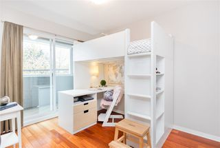 Photo 13: 7 245 E 5TH Street in North Vancouver: Lower Lonsdale Townhouse for sale : MLS®# R2361702