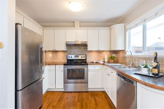 Photo 8: 7 245 E 5TH Street in North Vancouver: Lower Lonsdale Townhouse for sale : MLS®# R2361702