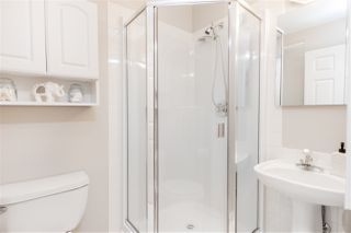 Photo 10: 7 245 E 5TH Street in North Vancouver: Lower Lonsdale Townhouse for sale : MLS®# R2361702