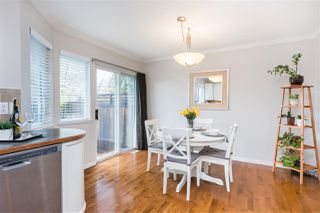 Photo 9: 7 245 E 5TH Street in North Vancouver: Lower Lonsdale Townhouse for sale : MLS®# R2361702