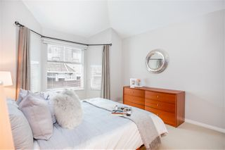 Photo 11: 7 245 E 5TH Street in North Vancouver: Lower Lonsdale Townhouse for sale : MLS®# R2361702