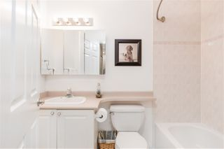 Photo 15: 7 245 E 5TH Street in North Vancouver: Lower Lonsdale Townhouse for sale : MLS®# R2361702