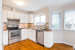 Photo 7: 7 245 E 5TH Street in North Vancouver: Lower Lonsdale Townhouse for sale : MLS®# R2361702