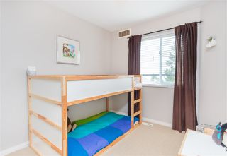 Photo 14: 7 245 E 5TH Street in North Vancouver: Lower Lonsdale Townhouse for sale : MLS®# R2361702