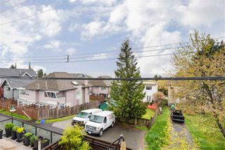 Photo 19: 7 245 E 5TH Street in North Vancouver: Lower Lonsdale Townhouse for sale : MLS®# R2361702