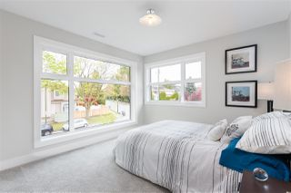 Photo 13: 7610 CARTIER Street in Vancouver: Marpole House for sale (Vancouver West)  : MLS®# R2362733