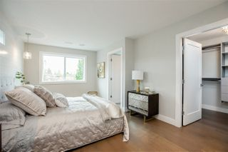 Photo 10: 7610 CARTIER Street in Vancouver: Marpole House for sale (Vancouver West)  : MLS®# R2362733