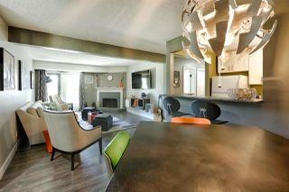 Main Photo: 104 10528 29 Avenue in Edmonton: Zone 16 Condo for sale : MLS®# E4153978