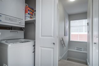 """Photo 20: 40 6036 164 Street in Surrey: Cloverdale BC Townhouse for sale in """"ARBOUR VILLAGE"""" (Cloverdale)  : MLS®# R2363902"""